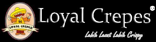 loyalcrepeslogo